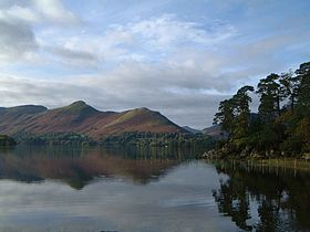 280px-Cat_Bells_and_Friars_Crag